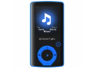Reproductor MP3 Brigmton Bpa 81-a