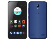 Smartphone ZTE BLADE A520 Blue