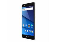 Smartphone Blu Studio J8 LTE Black