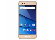 Smartphone Blu Grand XL LTE Gold