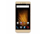 Smartphone Blu Vivo XL2 Gold