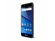 Telefono Libre Blu R2 Lte 5,2 2/16gb Black