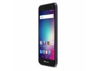 Smartphone Blu Life Max