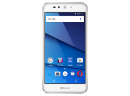 Smartphone Blu Grand XL LTE Silver