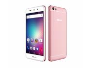 Smartphone Blu Grand XL LTE Rosa