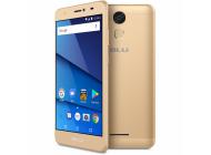 Smartphone Blu Studio J8 LTE Gold