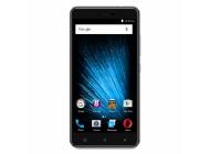 Telefono Libre Blu Vivo Xl2 5,5 3/32gb Blue