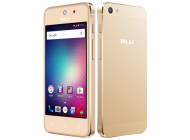 Smartphone Blu Vivo5 Mini Gold