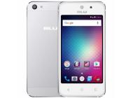 Smartphone Blu Vivo5 Mini Grey