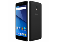 Smartphone Blu One X3 Black
