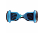 Patin Electrico Brigmton Bboard 102 BT azul
