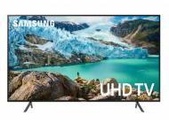"LED Samsung 58"" UE58RU7105KXXC"