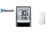 Termometro Oregon Emr-211 Sx