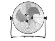 Ventilador Cecotec ENERGYSILENCE 4300 PRO
