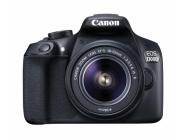 Camara Canon EOS 1300 D EF-S III