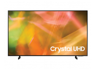 Led Samsung UE50AU8005 4K Smart TV