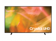 "Led Samsung UE65AU8005KXXC 65"" 4K Smart TV"