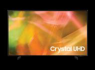 Led Samsung UE43AU8005 4K Smart TV