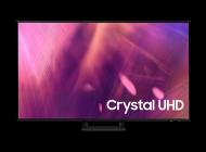 "Led Samsung 65"" UE65AU9005KXXC 4K Smart TV"