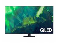 QLED Samsung QE55Q75A 4K Smart TV IA