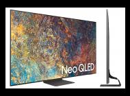 Neo Qled Samsung QE55QN93AATXXC 4K Smart TV