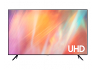 Led Samsung UE55AU7105KXXC  4K Smart TV