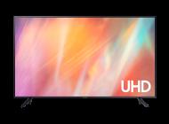 "Led Samsung UE65AU7105 65"" 4K Smart TV"