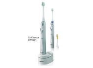 Cepillo Dental Panasonic EW1031CM845