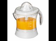 Ecprimidor Comelec EX1000 30W 0,5L