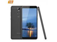 Smartphone Hisense H11 Lite Negro