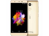 """Smartphone Innjoo Fire 3 Pro 5.5"""" Oro"""