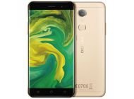 "SmartPhone Innjoo Fire 4 5"" Gold"