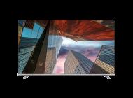 Led Toshiba 65UL4B63DG 4K Smart TV