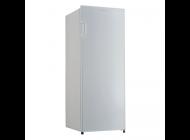 Congelador Infiniton MiLectric FRV-144 Blanco A+
