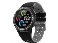 Smartwatch MAXOM FW47 ARGON LITE