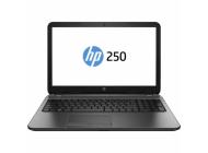 "Portátil HP 250 G3 G6V78EA I3-4GB-750GB-15.6"""