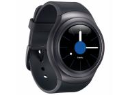 Reloj Inteligente Samsung GEARS2 SM-R720