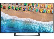 Led Hisense H55B7200 4K Smart TV