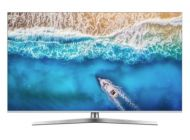 Oled Hisense H65U7BE 4K Smart TV