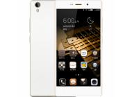 "Smartphone Hisense H910 5"""
