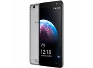 "Smartphone Innjoo Halo X 5.5"" Gris"