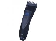 Cortapelo Braun HC-5050