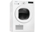 Secadora Whirlpool HDLX80312