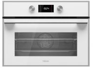 Horno Teka Hlc8400Wh A+