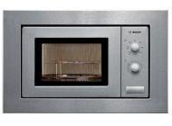 Microondas Bosch HMT72G650