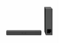 Barra de Sonido Sony HT-CT500