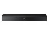 Barra de Sonido Samsung HW-N400
