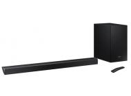 Barra de Sonido Samsung HW-Q70R/ZF