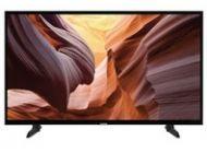 Led Hyundai HY39H4021AW HD Smart TV
