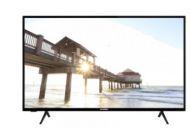 Led Hyundai HY50U6120SW 4K Smart TV
